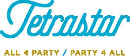 Tetrastar logo